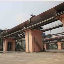 Waste Heat be Reused drying kiln for cement