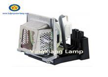 VLT-XD470LP original projector lamps for Mitsubishi XD470 / XD470U projector