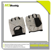 2015 MD buddy company new products battery heated gloves