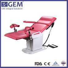 2015 NEW Surgical instrument operating table price ET400C with CE (basic model)