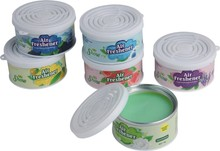 gel air freshener nice design air freshener free sample cheap air freshener