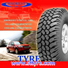 China New High Performance Radial Car Tire 185/70R13, 195/65R15