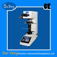 Dor Yang 601MHB(62.5Z)Low Load Digital Diamond Tester Hardness Tester Price