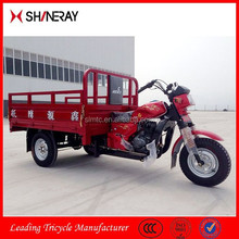 2015 Hot Sale 150cc 200cc 250cc 300cc Diesel Trike/Trike Bike Three Wheel Diesel Motorcycle/Trike 50Cc