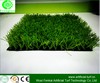 WUXI Frengrass high sports performance professional artificial carpet grass for turf .