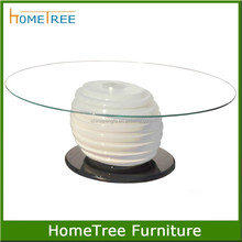 side table round coffee table