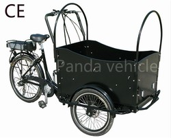 CE standard Denmark hot three wheel motor tricycle from China for sale