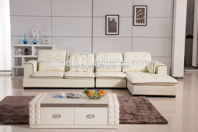 Cheap Price Recliner Sofa Furniture Guangzhou For Sale Living Room Furniture