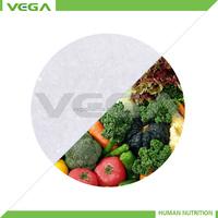China Product Vitamins B1 Hcl from Huazhong Pharma