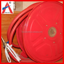 Good quality best sell fire extinguisher cover hose reel cover