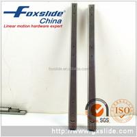 450mm Full Extension Ball Bearing Sliding Track Furniture Drawer Guides