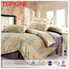 /product-gs/best-quality-comfortable-and-soft-elegant-bamboo-bed-sheets-wholesale-60279894458.html