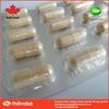 Health Care Fish Collagen Softgel,saw palmetto extract Softgel
