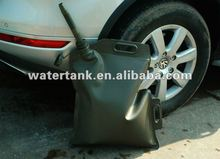 High Quality jerry can and diesel fuel container 20liter