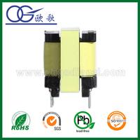 EE25 kva transformer high frequency transformer
