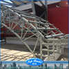 Top Build Brand modern design light steel prefab houses