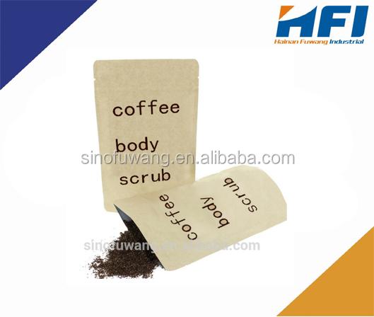 coffee body scrub buy coffee scrub body scrub coconut bod scruby product on. Black Bedroom Furniture Sets. Home Design Ideas