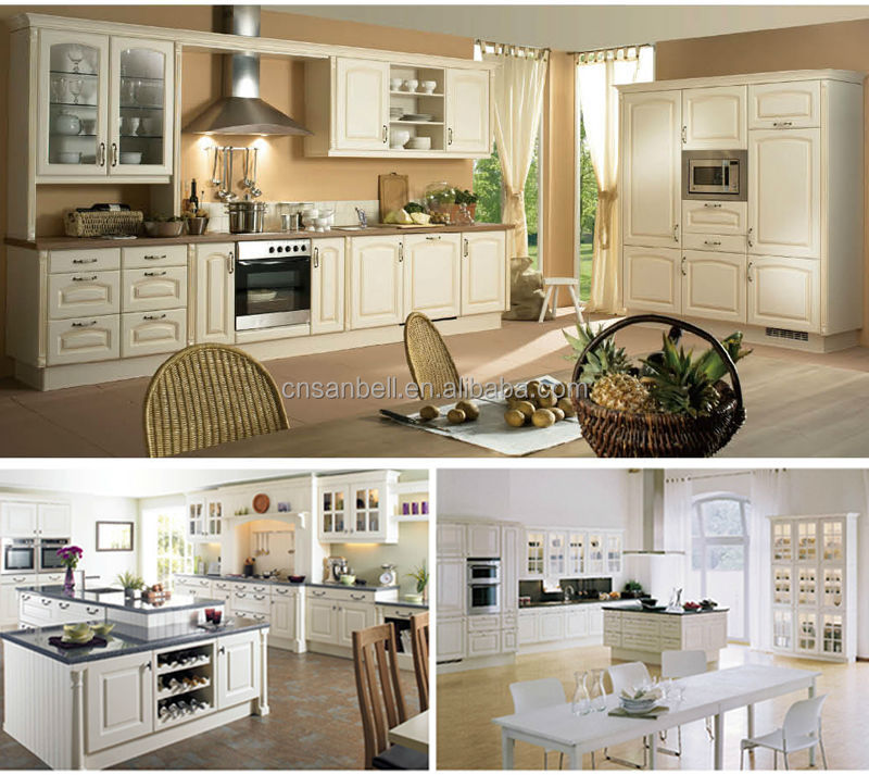 Grey Lacquer Kitchen Cabinet  Buy Kitchen Cabinet,Lacquer Kitchen