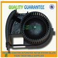 partes de automóviles 7701059205 12v motor del ventilador para renualt hecho en china