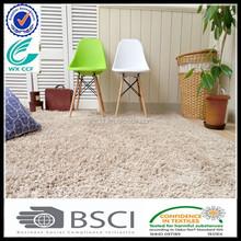 waterproof indoor outdoor carpet waterproof carpet pad