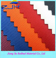 Supplier of 100 Polyester Fabric