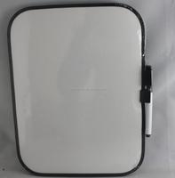 flexible dry erase board , memo board with magnet