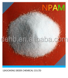 how about polyacrylamide phpa.apam cpam npam pam where to buy