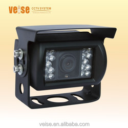 new 100% water proof anti-fogging reverse camera for renault
