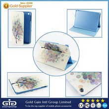 [GGIT] Wholesale Unique Tablet Case for iPad Mini Case TPU + PU Cover for iPad