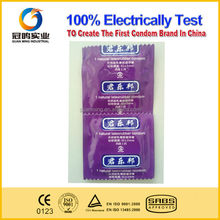world best selling products sex condoms useful sex product
