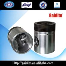High Quality Casting Iron Piston 4089258