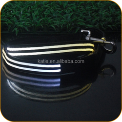 Featured Low Price LED Flashing Electronic Dog Leash On Sale
