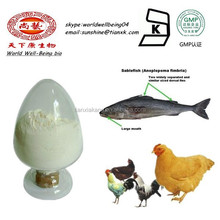 Pure Marine 100% Fish Skin Collagen Powder / Chicken Cartilage Collagen Powder