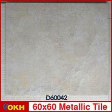 granite design full body polished tile span roofing metallic glazed porcelain tile