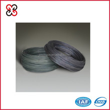 Compensation conducting wire alloy wires N type thermocouple compensation wire