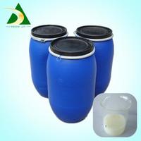 textile liquid acrylic polymer binderJL-K58-B