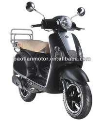 Motorcycles 49cc