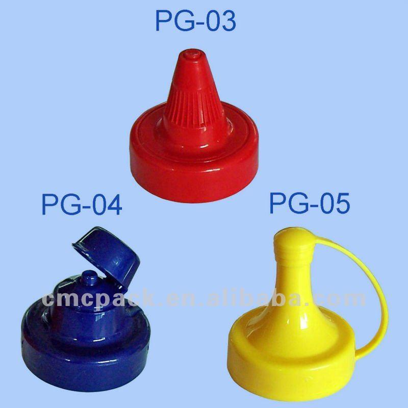 38 400 Plastic Bottle Cap Buy 38 400 Plastic Bottle Cap