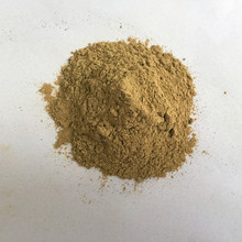 NATURAL MALE ENHANCEMENT HERBS Damiana extract