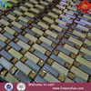 /product-gs/new-design-glass-mosaic-mirror-tile-10x10-60298477220.html