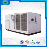 -35~-25'C commercial freezers for meat fish medicine
