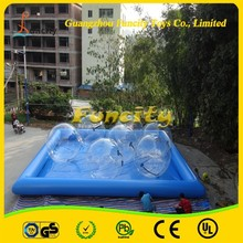 Competitive price Manufacturer inflatable pool,inflatable water pool,inflatable swimming pool