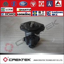 power steering pump 3406Z61-001 for dongfeng truck engine