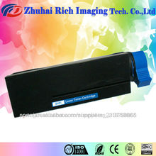 recién compatible para oki cartucho láser b491 oferta china