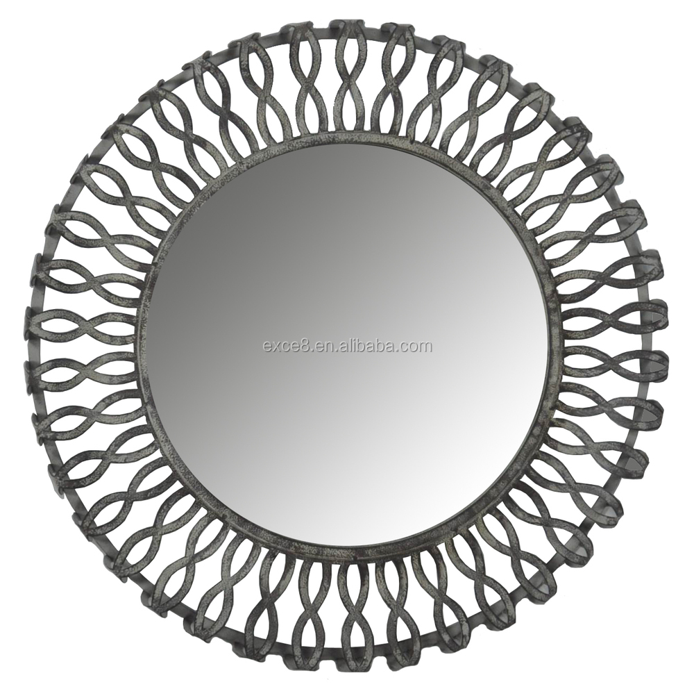 mirror frame drawing. 13B732LAA.jpg Mirror Frame Drawing