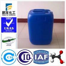 Bulk Acetic Acid Industrial Grade Of Manufacturer Price