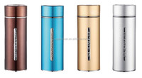 high grade stainless steel vacuum flask stocklots F7310A vacuum flask closeout CP-J8A 320ML
