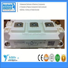 hot sell in Asia HU20260 DIODE ULT FAST 600V HALF PACK