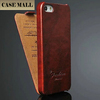 New arrival Case for iphone, cover for iphone 5, for iphone case all cell phone accessories