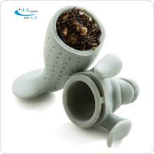Silicone Tea Infuser,Silicone Tea Filter,Silicone Tea Strainer